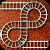 Rail Maze for mac