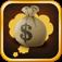 LotteryTicket Icon