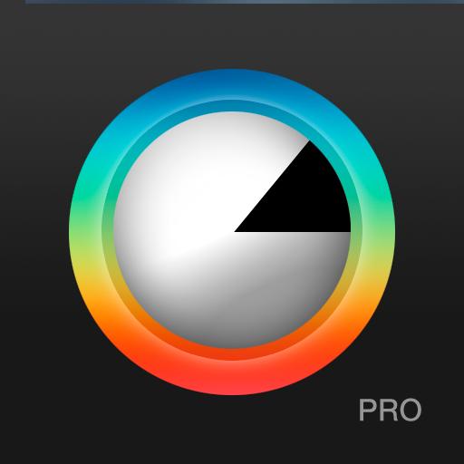 eSonar Pro