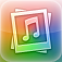 Coverjam – Artist Photo Slideshows Icon
