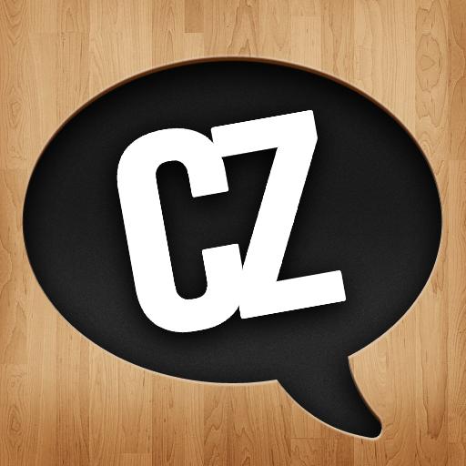 Comic Zeal Comic Reader Mini