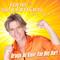 Rene Schuurmans - Oranje De Kleur Van Ons Hart
