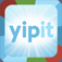 Yipit is a one stop shop for daily deals like Groupon, LivingSocial, Gilt City and 800 more