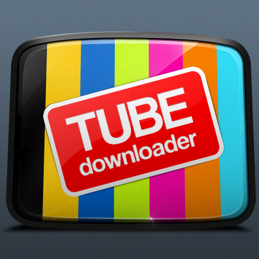 Tube Downloader
