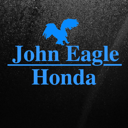 john eagle honda houston honda dealer houston tx serving html autos post. Black Bedroom Furniture Sets. Home Design Ideas