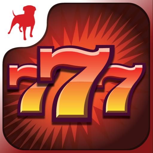 free zynga slots download