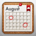 Cloud Calendar is a calendar application for the iPad that has been handcrafted with lots of love