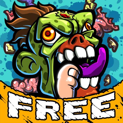 ZombiePanicFree