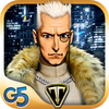 Treasure Seekers 4: The Time Has Come by G5 Entertainment icon