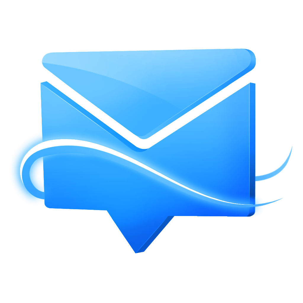 Email Transparent Icon images