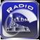 LLDM Radio Icon