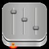 iTunes控制器 CandySoundz for iTunes for Mac