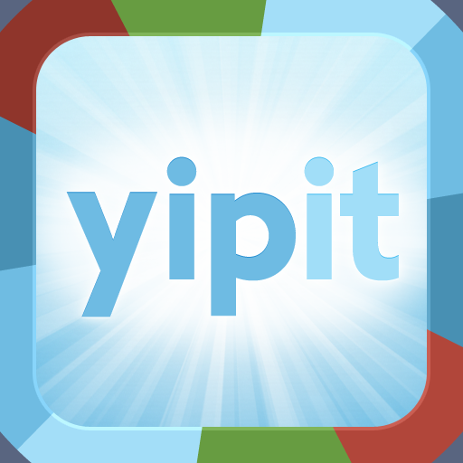 Yipit Deals - Daily Deals, Sales and Coupons