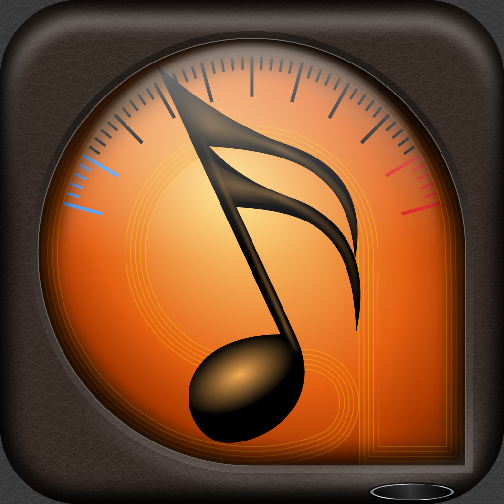 Anytune Pro - The Ultimate Music Learning Tool