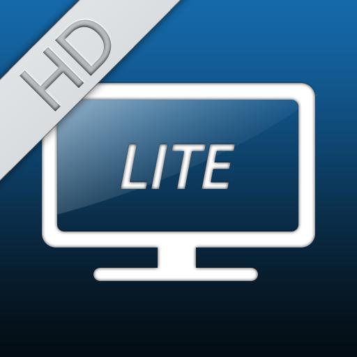 iTV Shows Lite