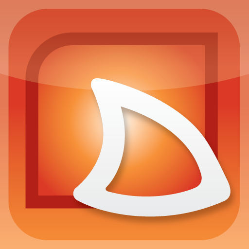 SlideShark: PowerPoint Presentations on the iPad