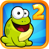 Tap The Frog 2 by Playmous icon