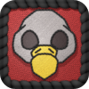 Non Flying Soldiers by Chillingo Ltd icon