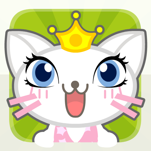 My Little Pet for iPad