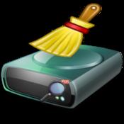 我的磁盤掃描家 MyDiskCleaner