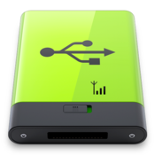 Air2Files Server