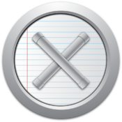 Text Automator Actions Pack