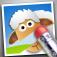 ClonErase – automatic photo manipulation cam Icon