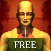 Pranayama Free 調息