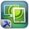 遠程桌面控制 Splashtop Remote Desktop for Mac