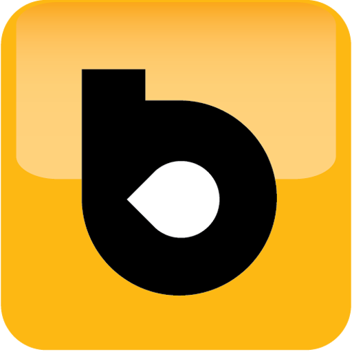 Buncee Pocket