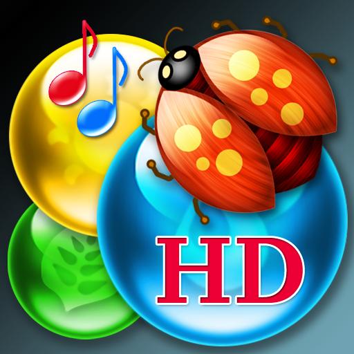 Zepi HD