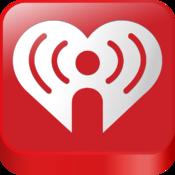 iHeartRadio for iPad