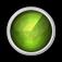 CheckMateGPS Icon