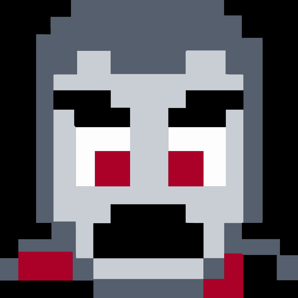 8-Bit Zombie Deadops