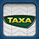 Taxa 4×35 Icon