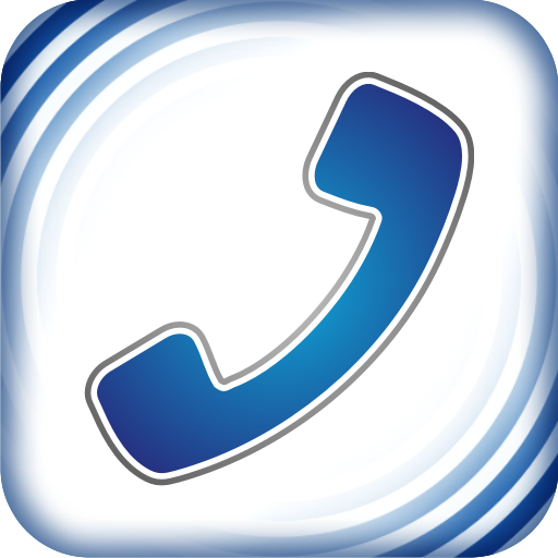 Talkatone - free calls, SMS texting and IM chat (Facebook and VoIP Google Voice).
