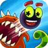 Jumpster™ by G5 Entertainment icon