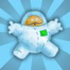 Space Survivors by Single Button icon