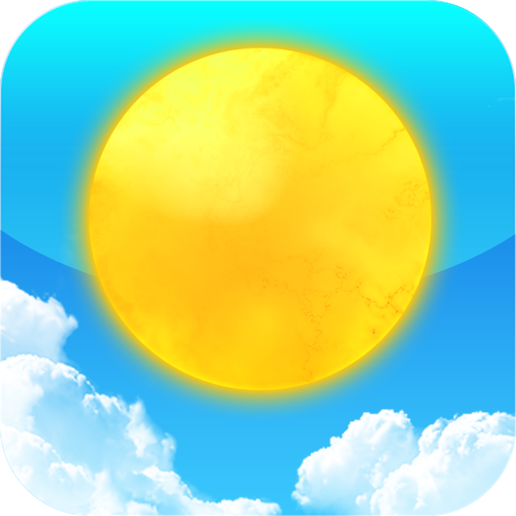 Weather Window HD