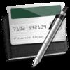 Finance for Mac