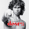 The Doors - Break On Through