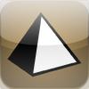 The Pyramid by Kuneko icon