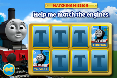 thomas game pack iphone kids games  hit entertainment