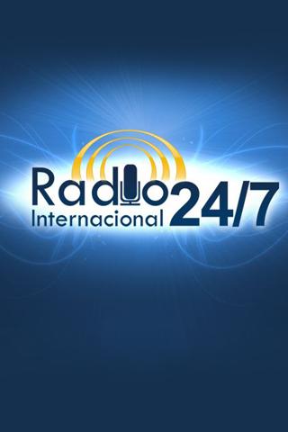 LLDM Radio Screenshot