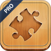 Jigsaw Puzzles Pro - Premium Collection of Beautiful Photos and Illustrations