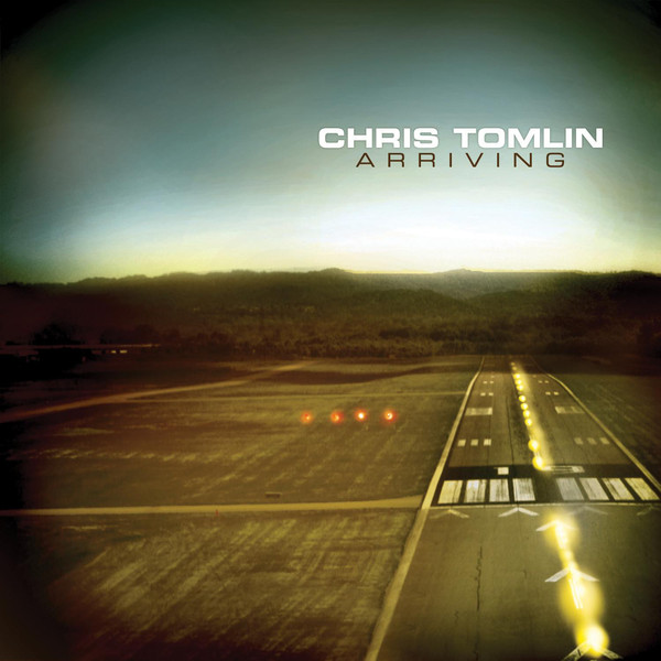 Unfailing Love by Chris Tomlin MultiTracks, Loops & Patches