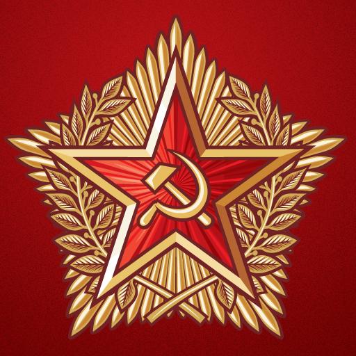 Soviet Assistant