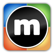 RSS閱讀器 Mixtab