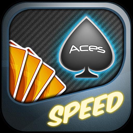 Aces Speed