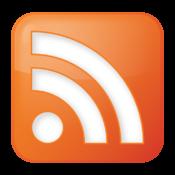 精巧的RSS訂閱桌面提醒工具 Feed Notifier